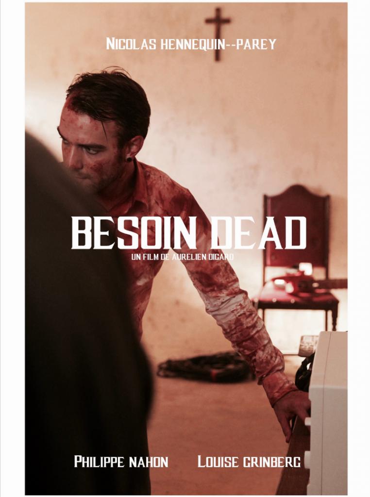 Besoin Dead