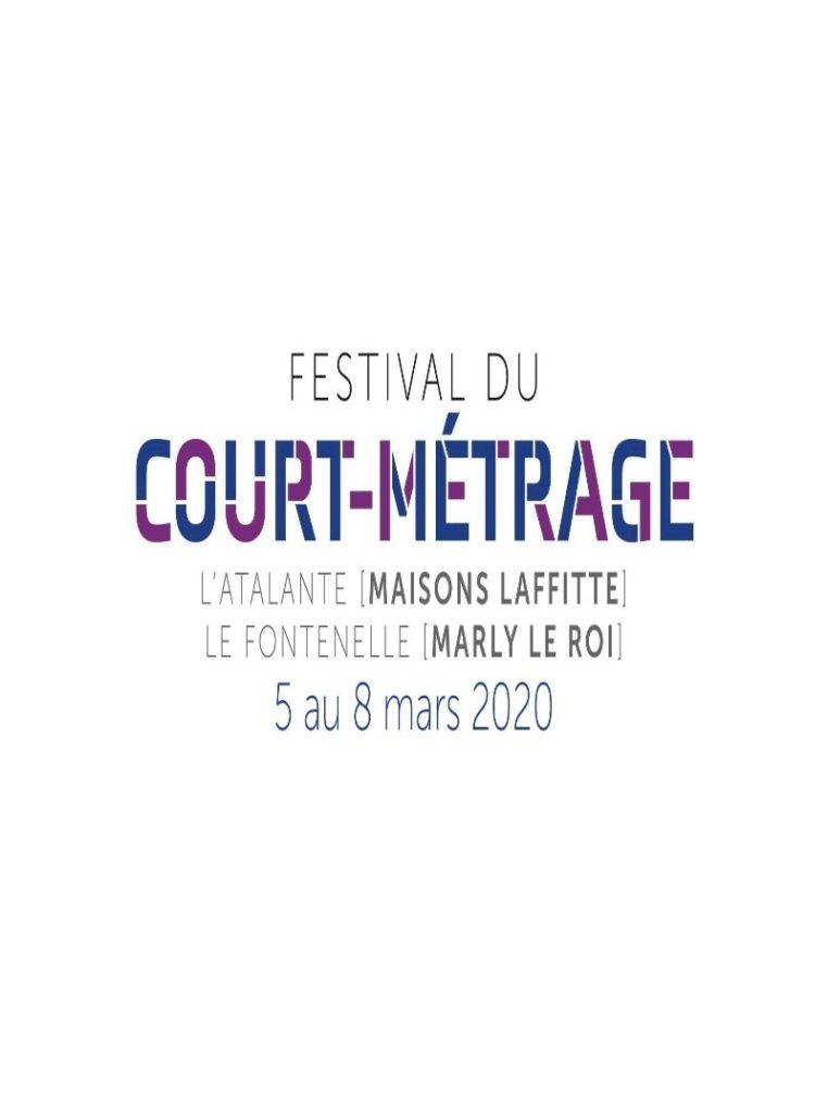 Festival du court métrage de Maisons Laffitte et Marly le Roi