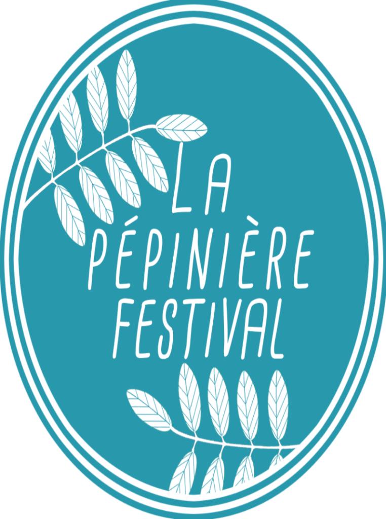 La pépinière festival