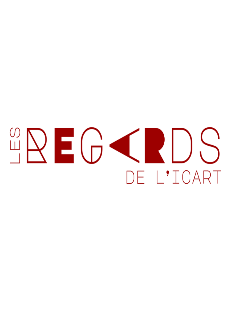 Les Regards de l'ICART