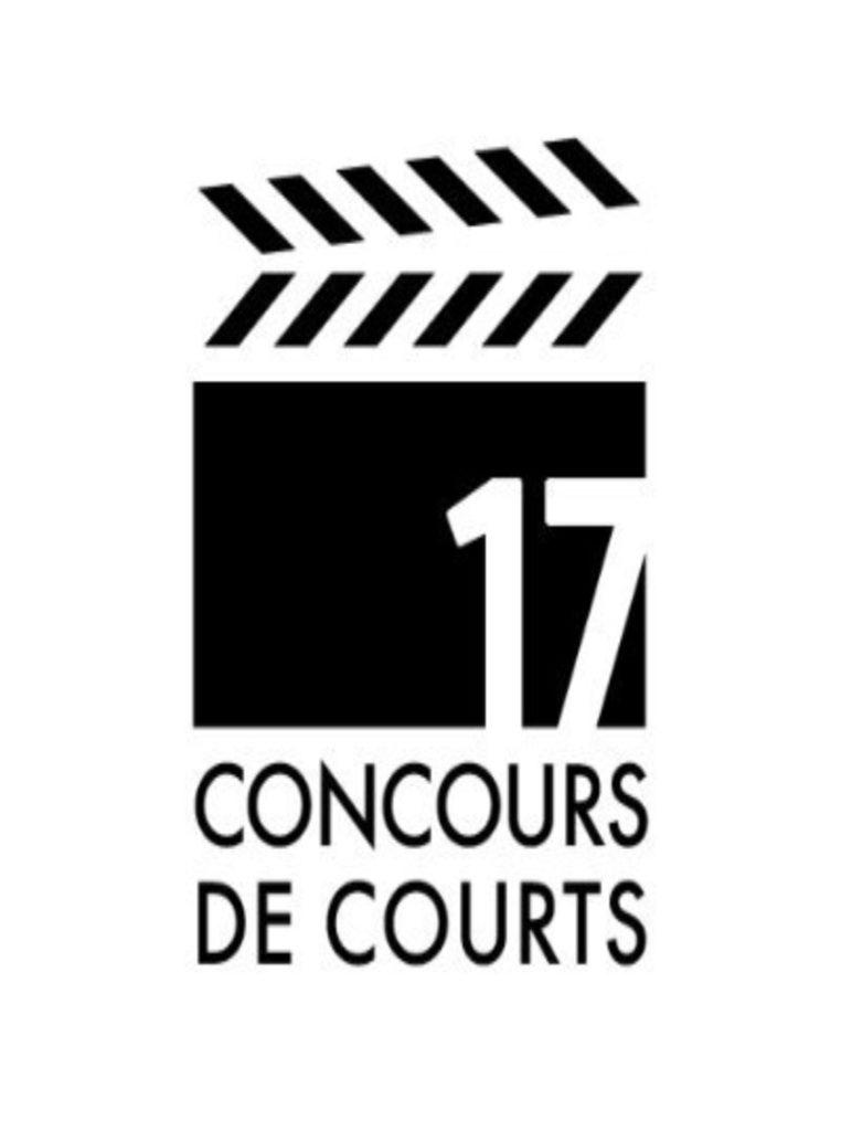 Concours de Courts