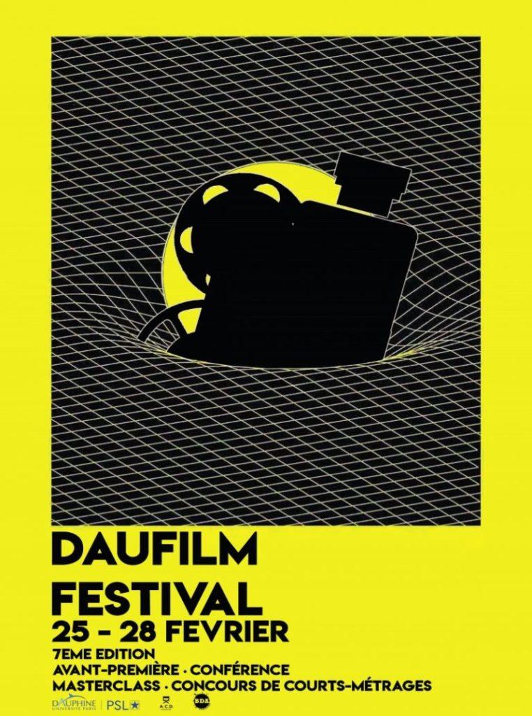 Dau'film Festival
