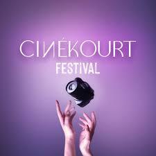 CinéKourt Festival