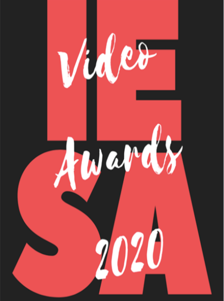 IESA Vidéo Awards