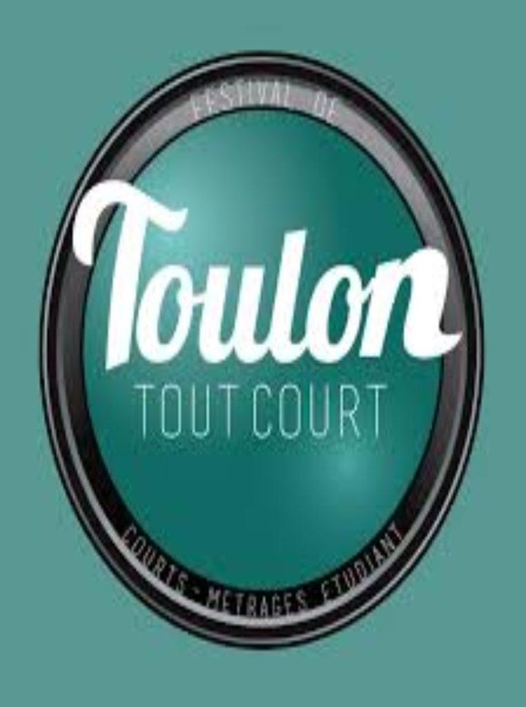 Toulon tout court