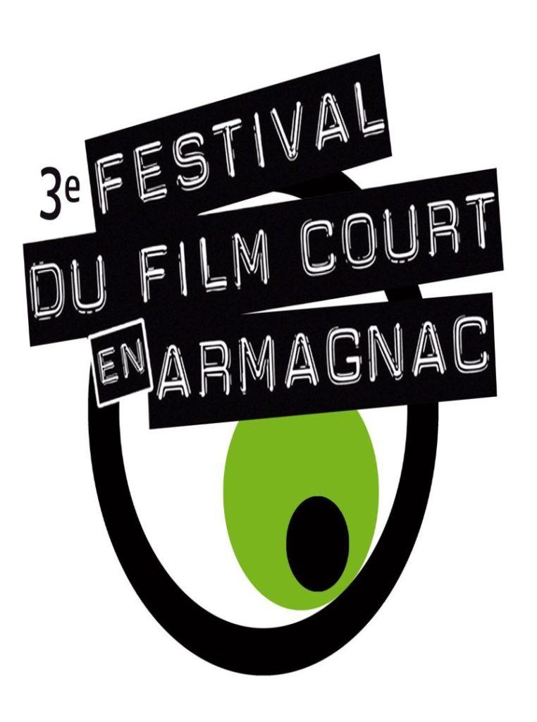 Festival Armagnac