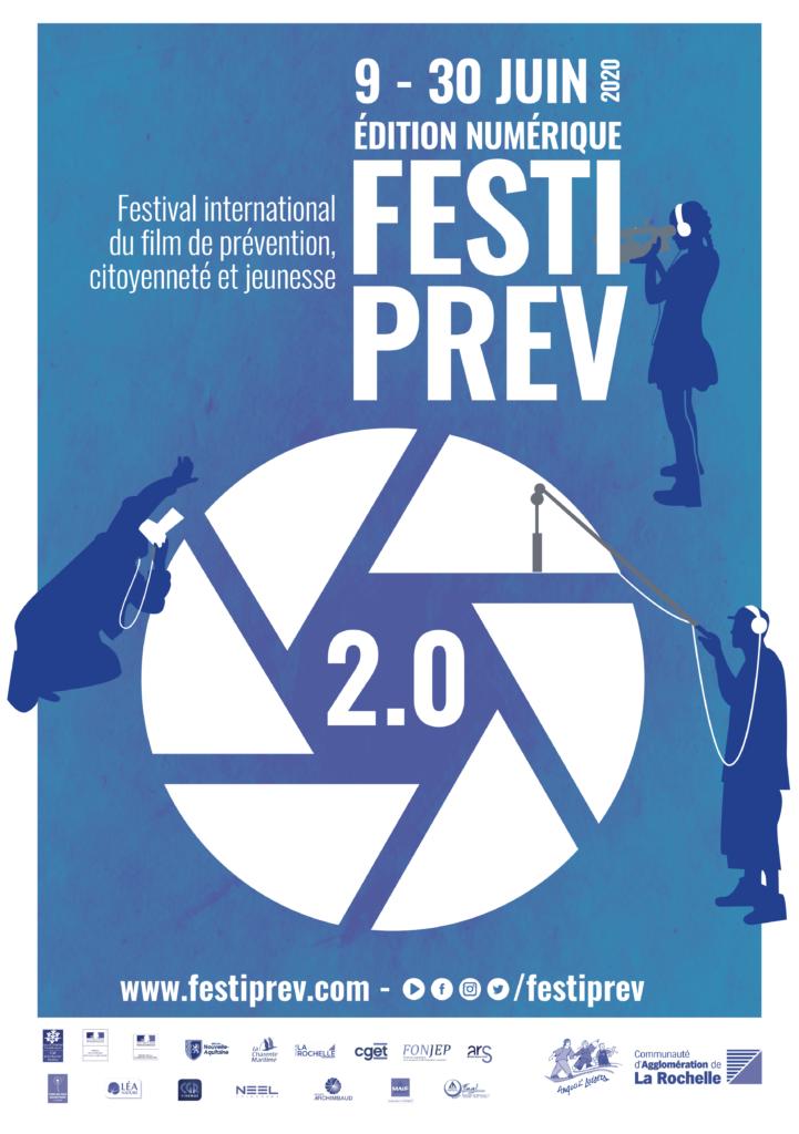 FestiPREV 2.0