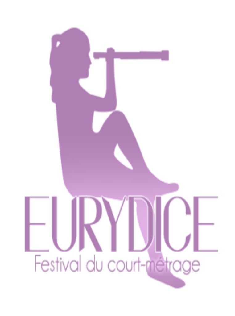 Festival Eurydice
