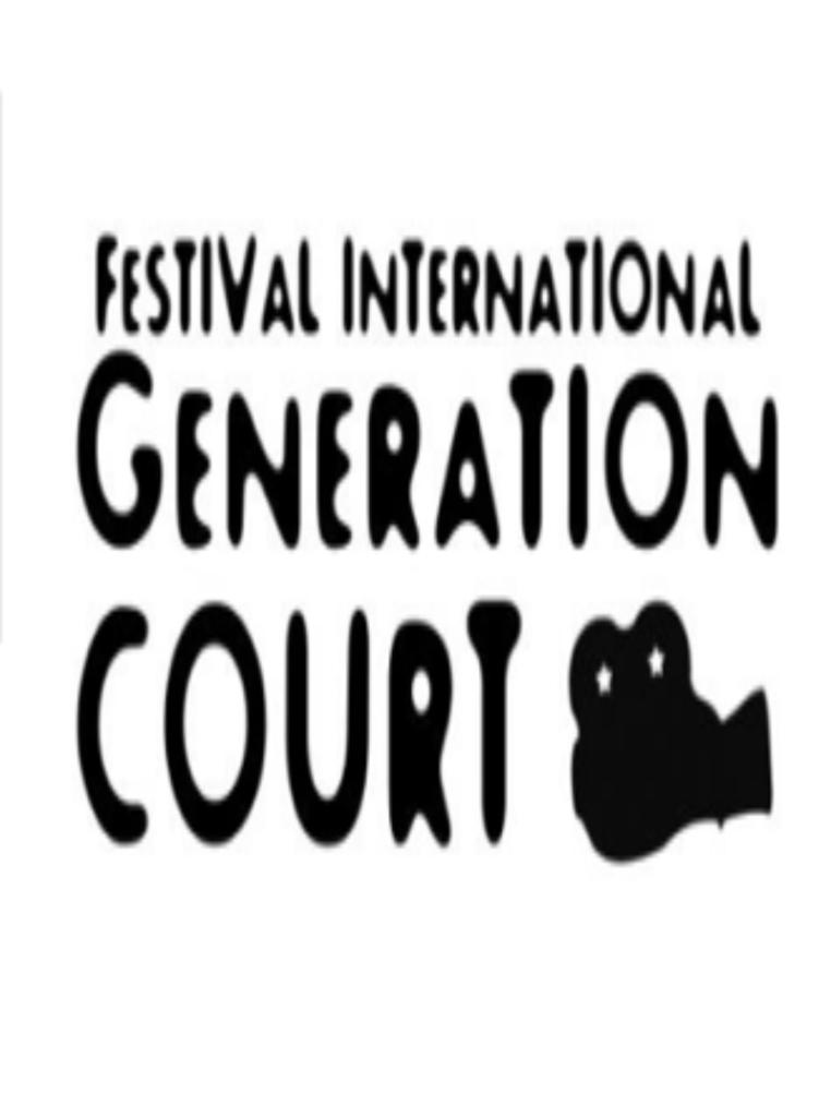 Génération Court