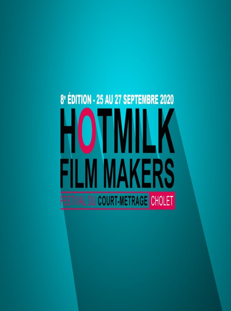 Hotmilk Film Makers