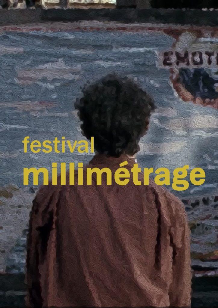Festival Millimétrage