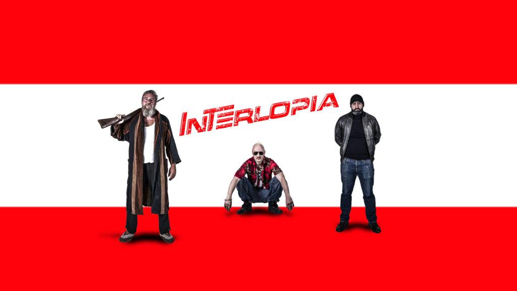 interlopia