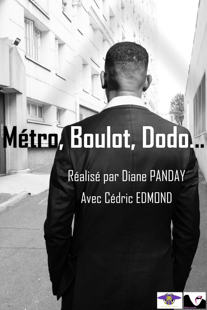 Métro, Boulot, Dodo