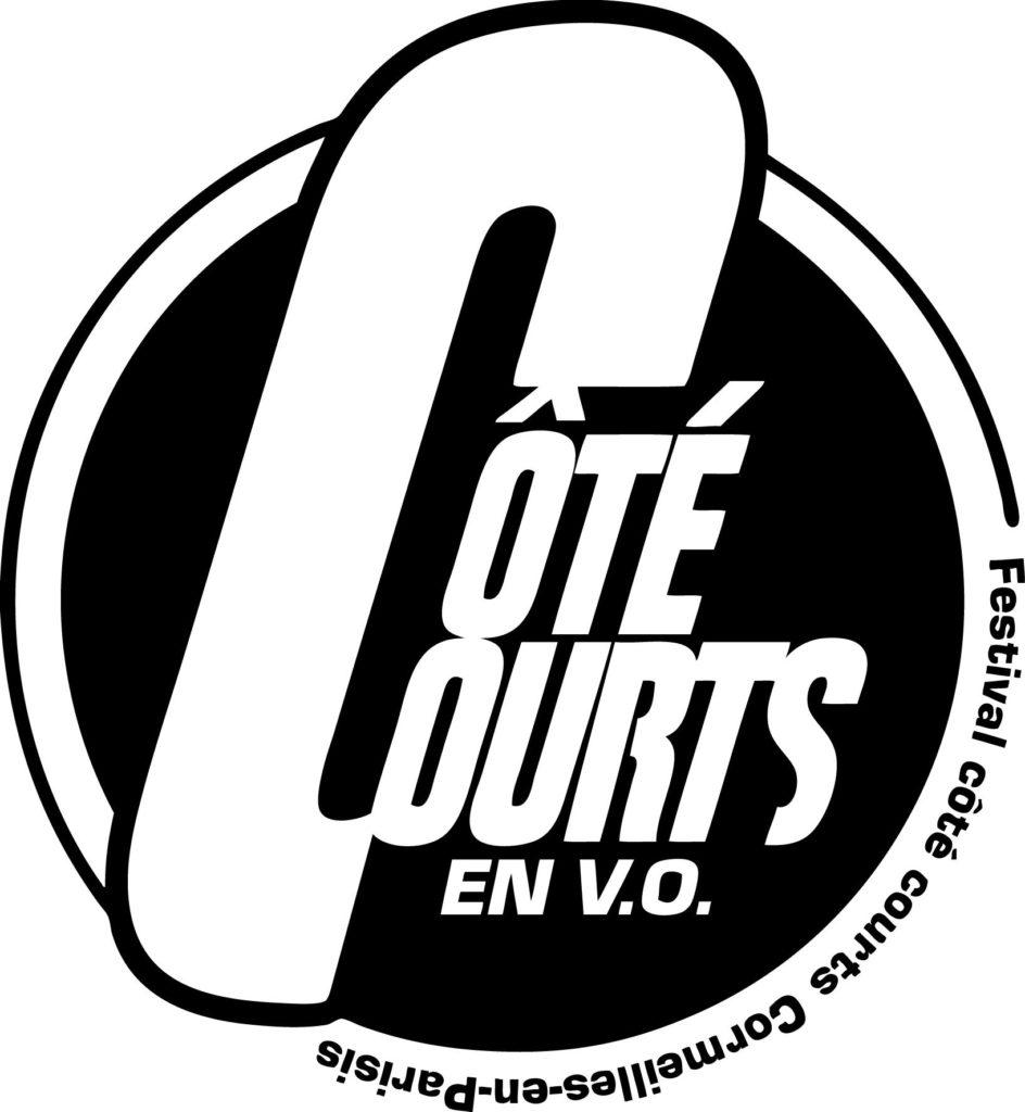 Festival Côté Courts