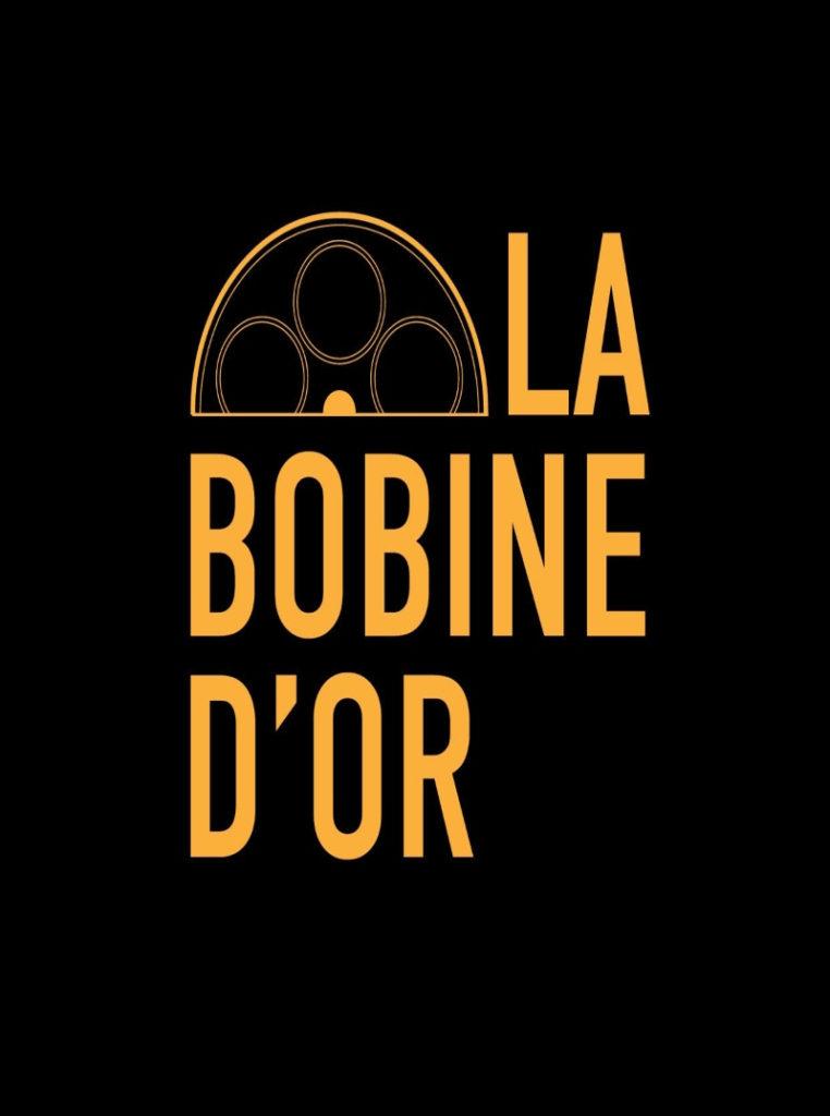 La Bobine d'or