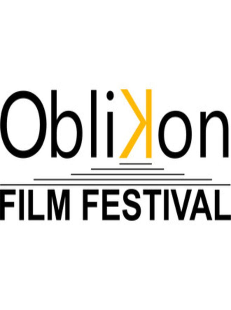 Oblikon Film Festival