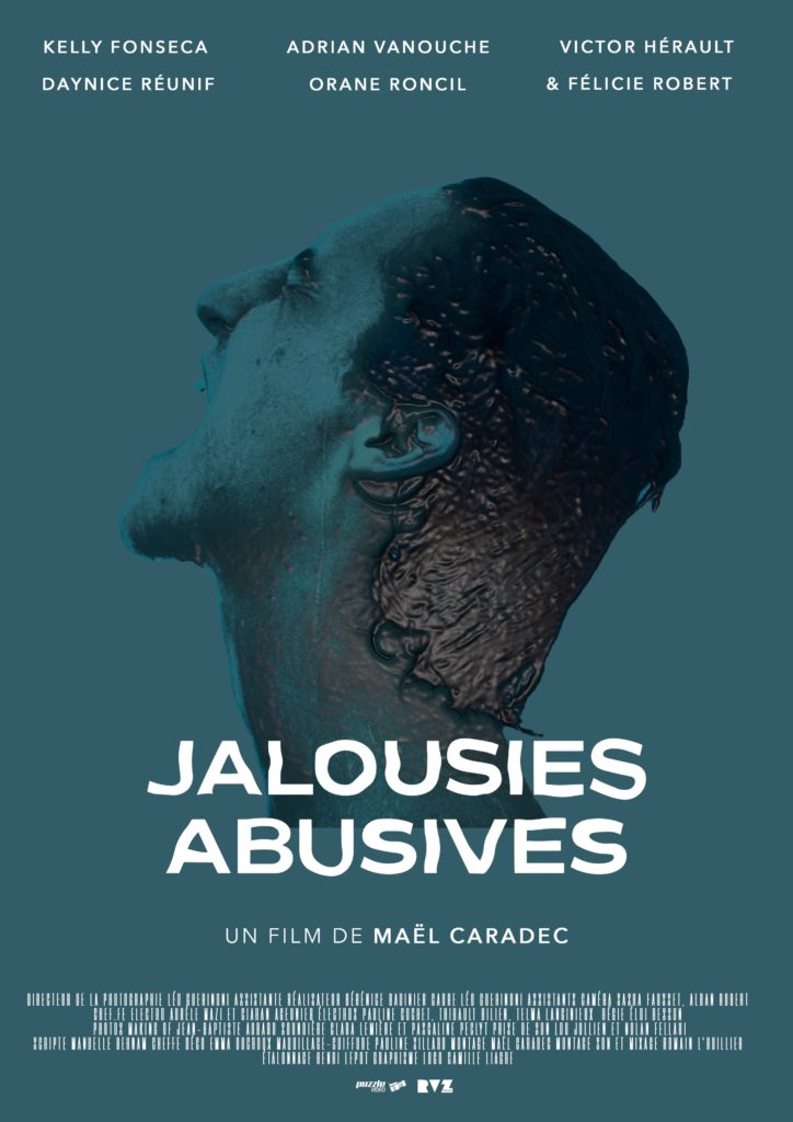 Jalousies Abusives