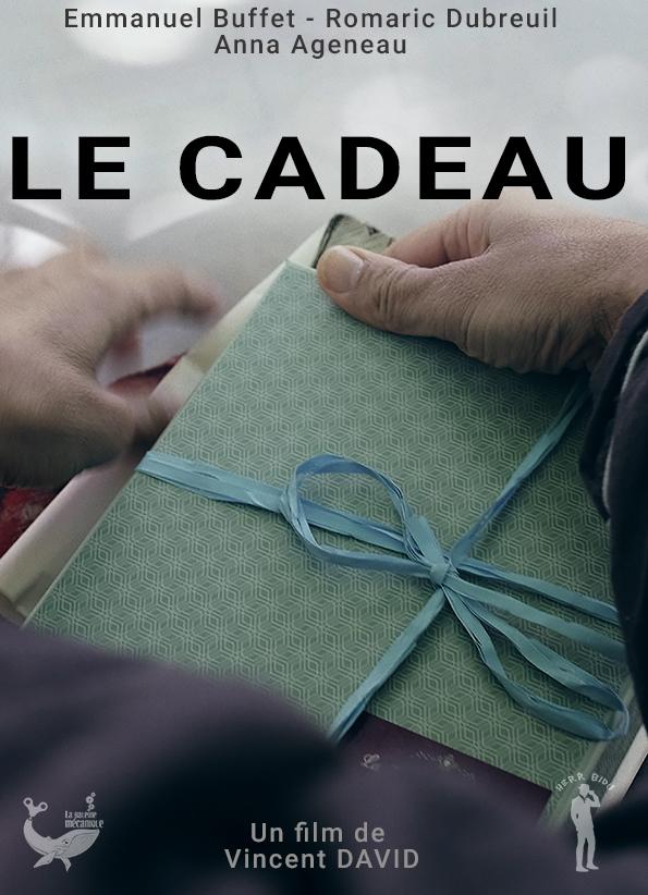 Le Cadeau