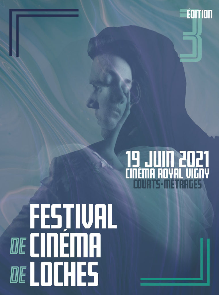 Festival de cinéma de Loches