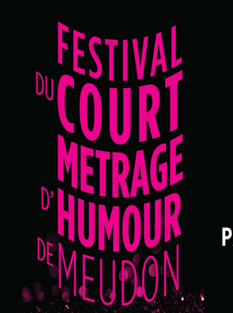 Festival du court métrage d'humour de Meudon
