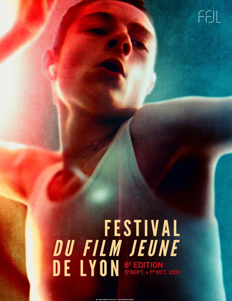 Festival du Film Jeune de Lyon