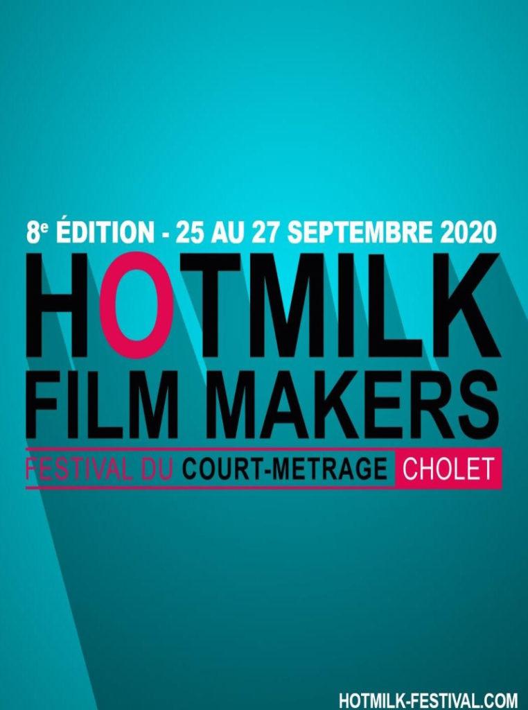 Hotmilk Film Makers
