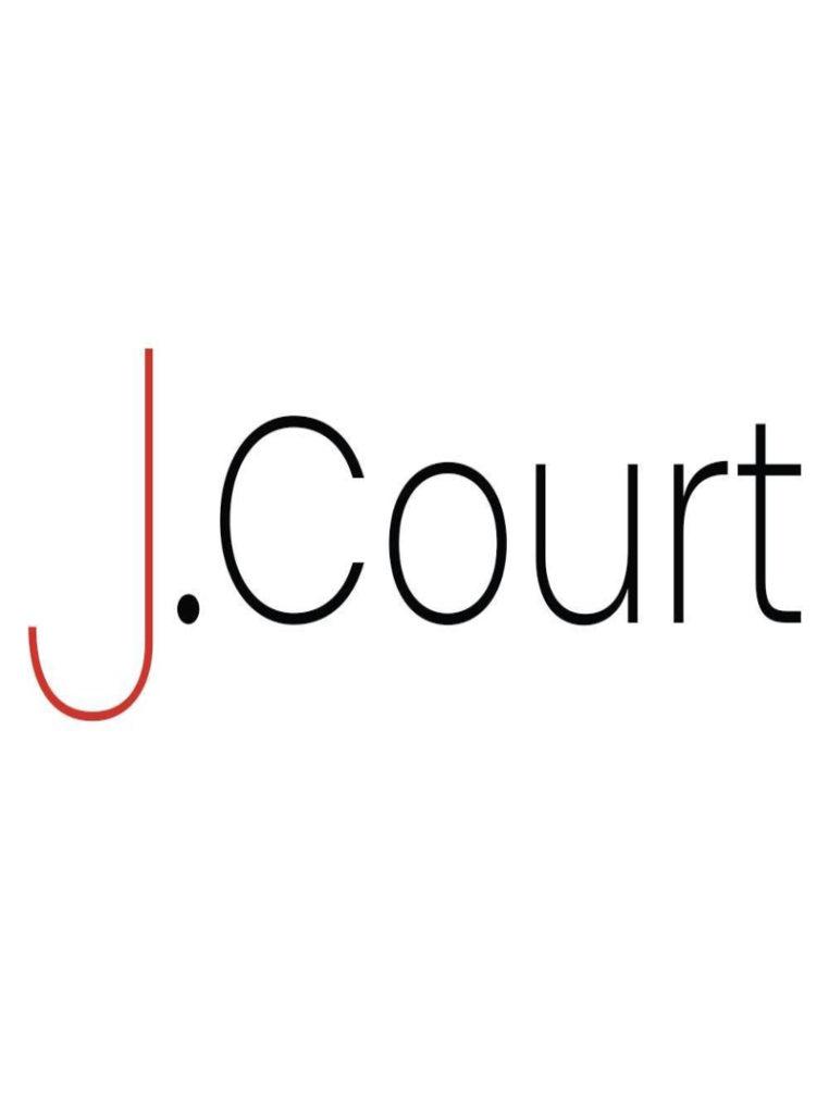 Festival J Court