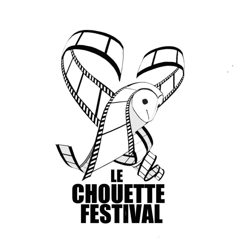 Le Chouette Festival